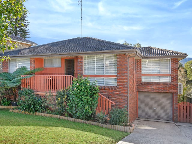 74 Cummins Street, Unanderra, NSW 2526