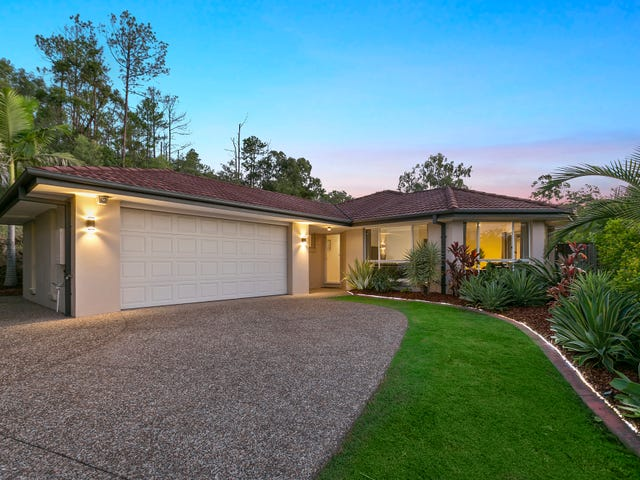 11 Kanton Place, Pacific Pines, Qld 4211