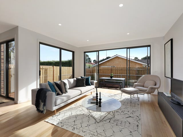 19C Riddle Street, Bentleigh, Vic 3204