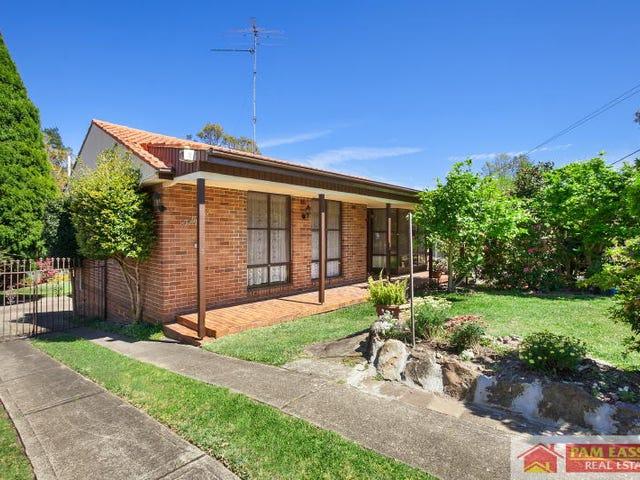 31 Kerrie Road, Oatlands, NSW 2117