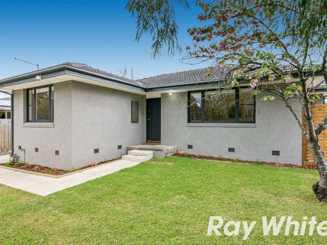 1/476 Scoresby Road, Ferntree Gully, Vic 3156