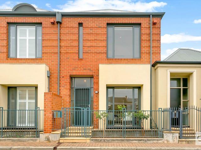 17 Lombard Street, North Adelaide, SA 5006