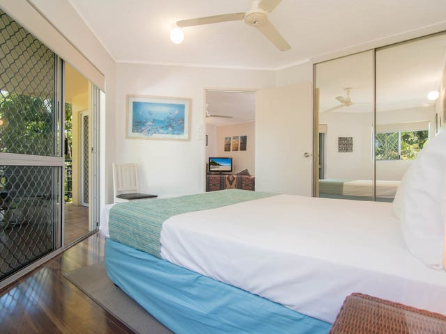 3 Marina Terraces/14 Davidson Street, Port Douglas, Qld 4877