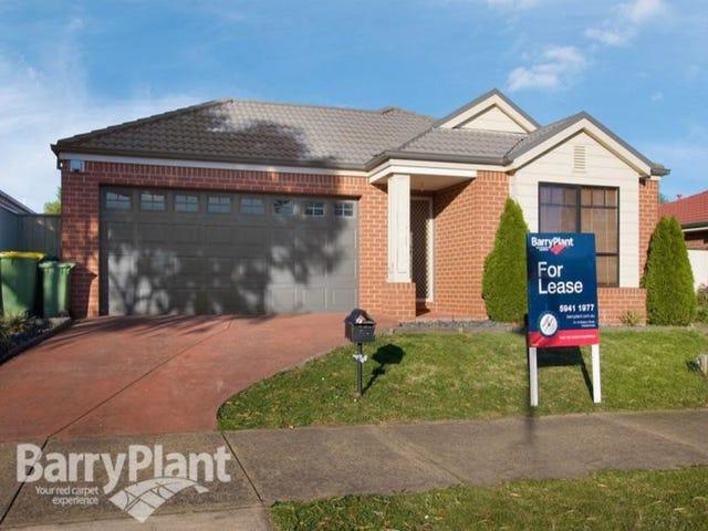17 Barwon Drive, Pakenham, Vic 3810