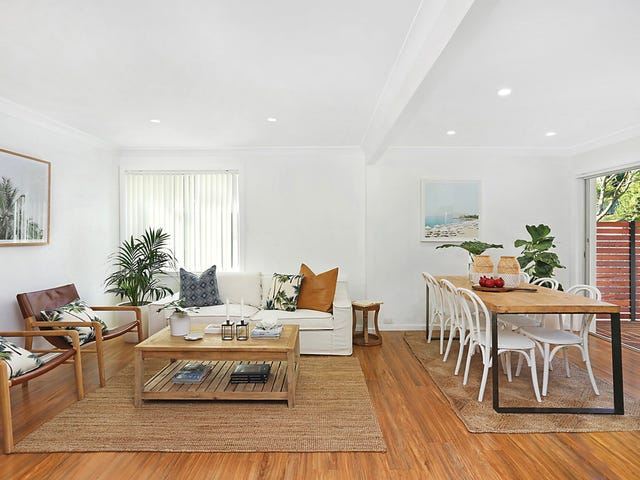 1/113 Murray Park Road, Figtree, NSW 2525