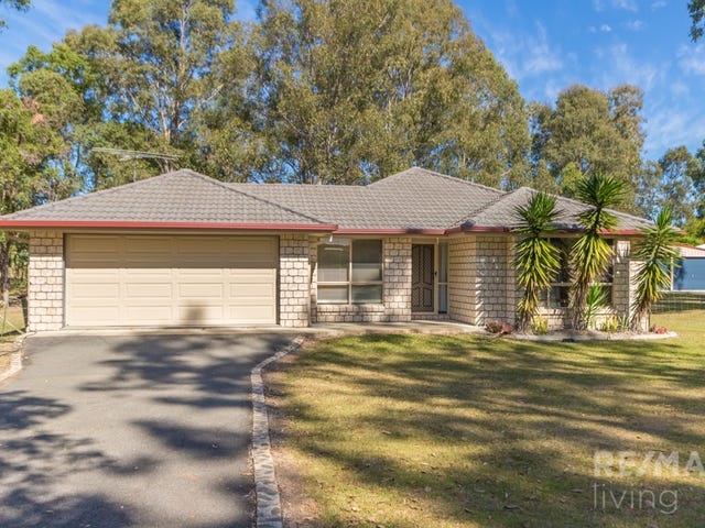 15-19 Forestpark Place, Upper Caboolture, Qld 4510