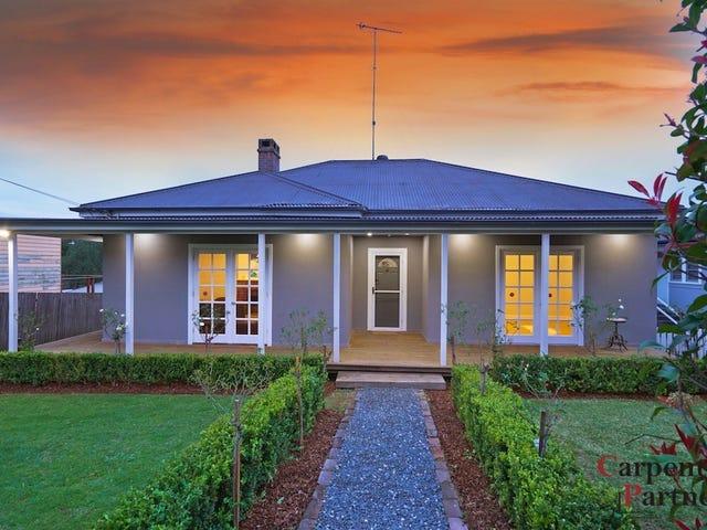 300 Argyle Street, Picton, NSW 2571