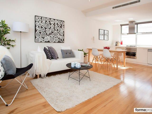 5/6 Hurman Street, Adelaide, SA 5000