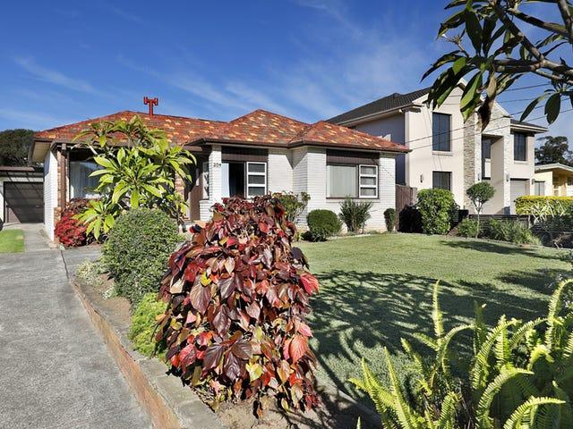 204 Parraweena Road, Miranda, NSW 2228