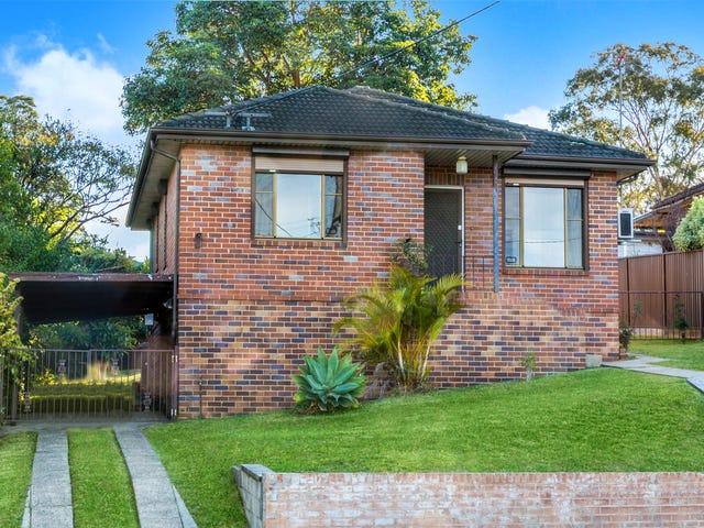 118 Freeman Street, Lalor Park, NSW 2147