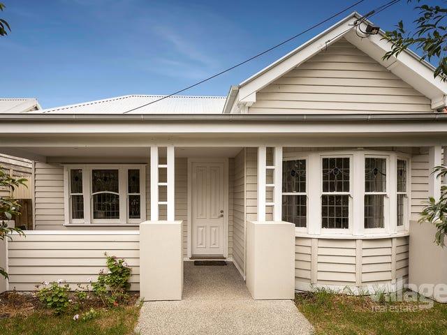 213 Buckley Street, Seddon, Vic 3011