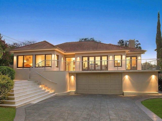 109 The Boulevarde, Strathfield, NSW 2135