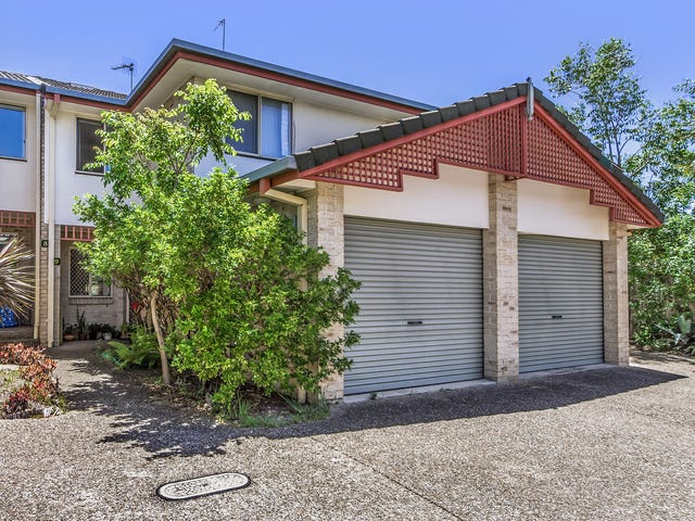 Address On Application, Southport, Qld 4215