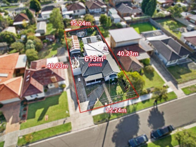 19 Barbara Street, Hadfield, Vic 3046