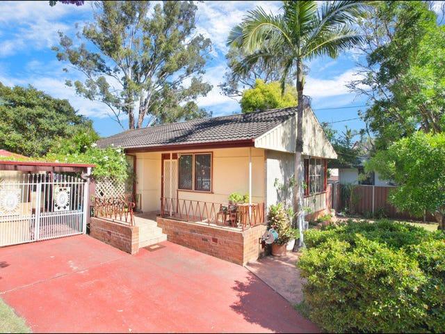 12 Hagen Place, Whalan, NSW 2770