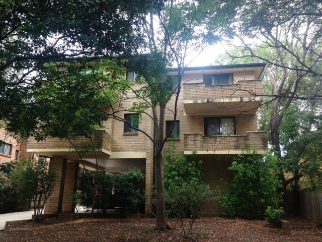 6/209 Hawkesbury Road, Westmead, NSW 2145