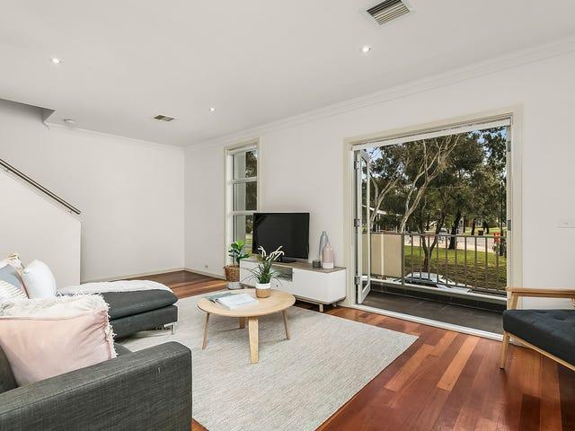 48 Tanderum Drive, Coburg, Vic 3058