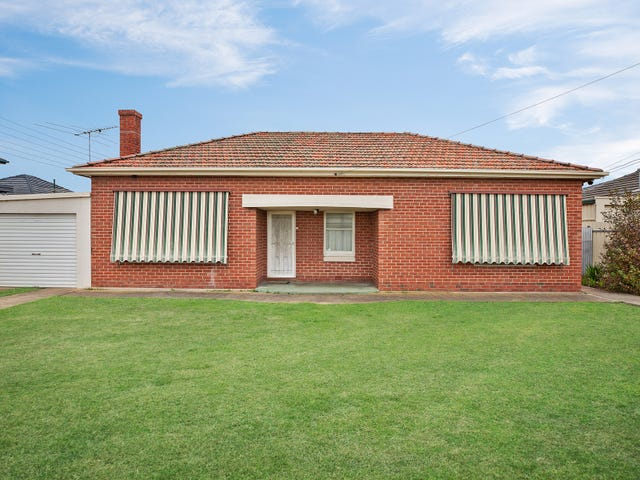1 Brenthorpe Road, Seaton, SA 5023