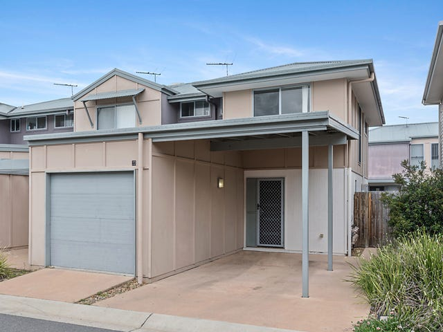 22/108a Cemetery Road, Raceview, Qld 4305