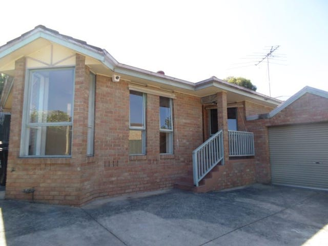 2/23 Sanders Road, Doncaster East, Vic 3109