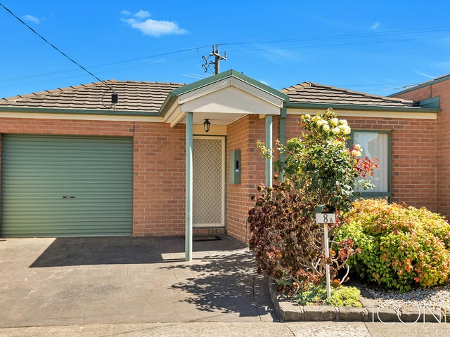 8a Edgware Court, Epping, Vic 3076