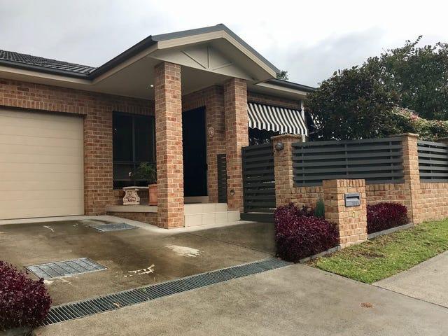 179a Woronora Road, Engadine, NSW 2233