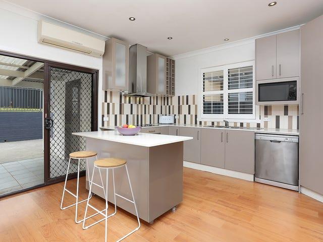12 Trevelyan Street, Botany, NSW 2019