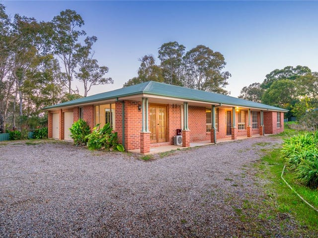 26 Struan Street, Tahmoor, NSW 2573