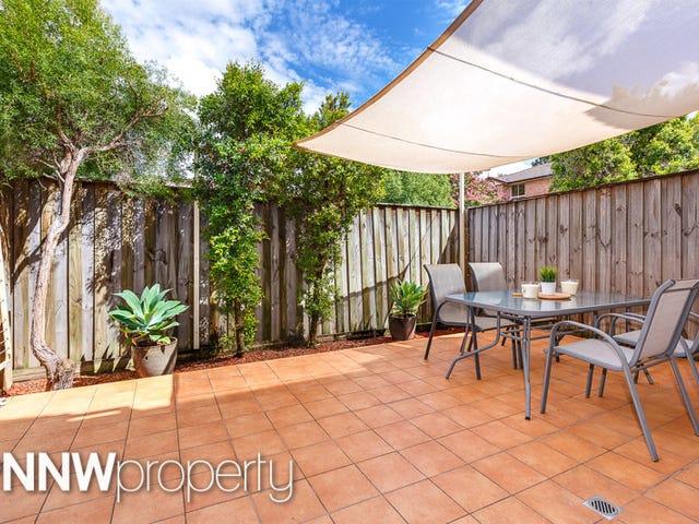 2/50 Fennell Street, North Parramatta, NSW 2151
