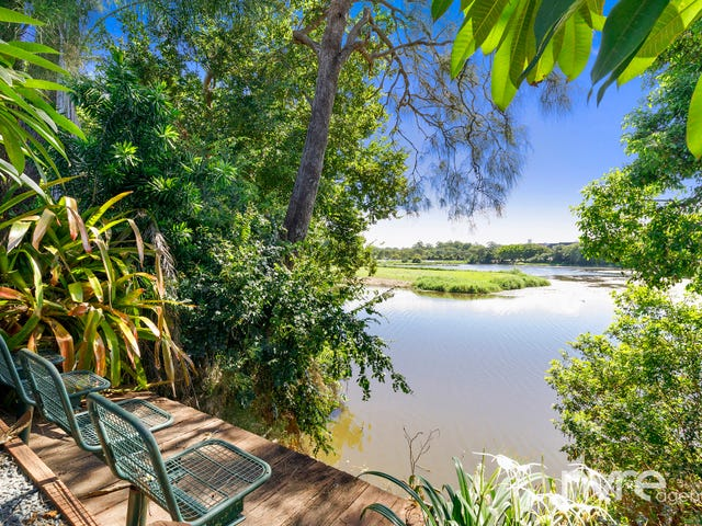 58 Fortune Esplanade, Caboolture South, Qld 4510