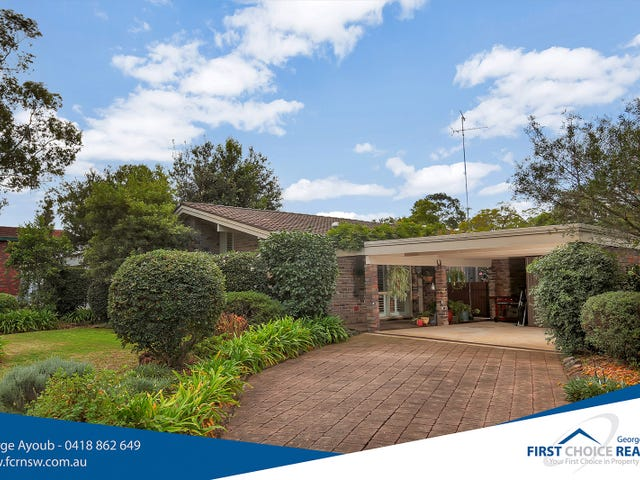24 Whitby Road, Kings Langley, NSW 2147