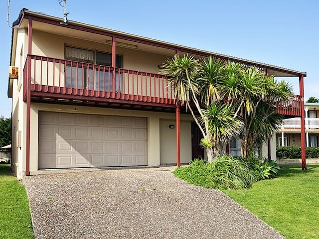 135 Stafford Street, Gerroa, NSW 2534