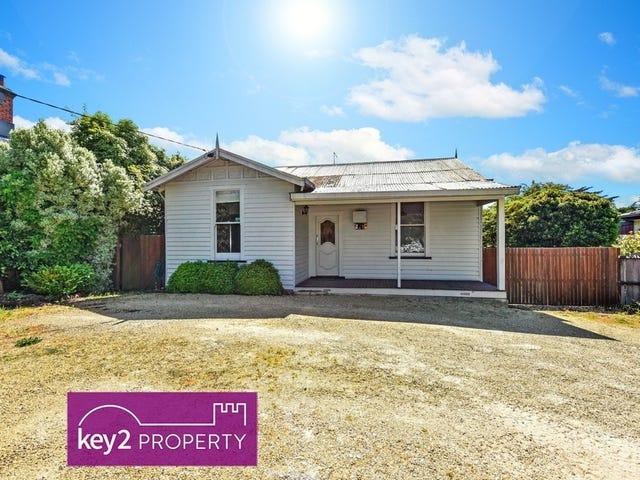 83 Talbot Road, South Launceston, Tas 7249