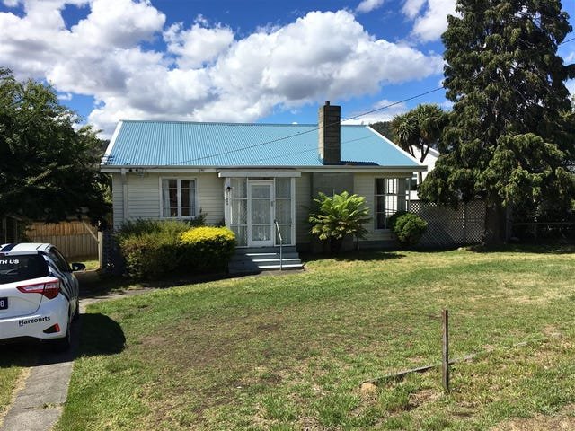 254 Cambridge Road, Warrane, Tas 7018