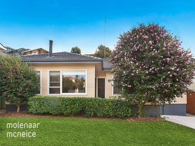 55 Sunninghill Circuit, Mount Ousley, NSW 2519