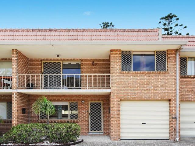 10/183 Kennedy Drive, Tweed Heads West, NSW 2485