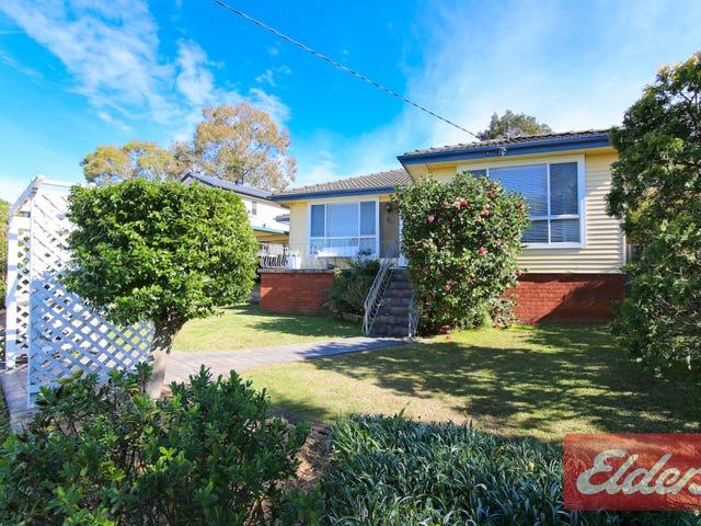 201 Cornelia Road, Toongabbie, NSW 2146