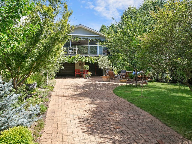 7 Clearview Street, Bowral, NSW 2576