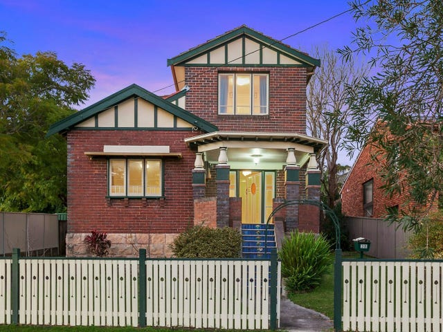 38 Homedale Crescent, Connells Point, NSW 2221
