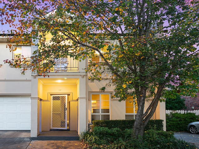 28/6  Blossom Place, Quakers Hill, NSW 2763