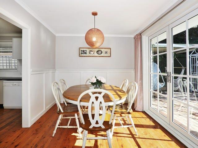 3 Birriwa Street, Greystanes, NSW 2145