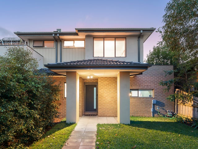 2/145 Grange Road, Fairfield, Vic 3078
