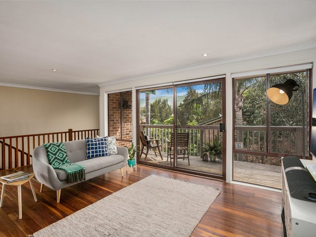 4/17 Mountain Road, Austinmer, NSW 2515