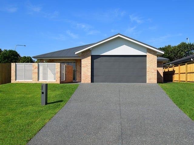 16 Faith Court, Harrington, NSW 2427