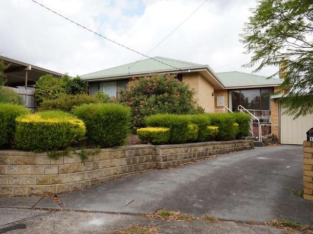 16  Hibiscus Road, Blackburn North, Vic 3130