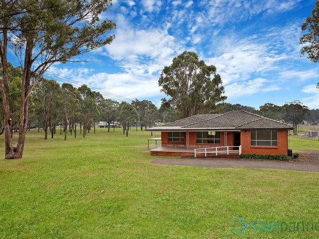 719 Old Pitt Town Rd, Oakville, NSW 2765