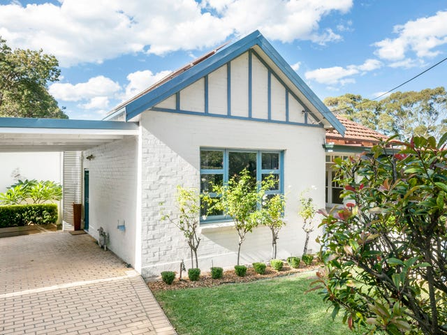 105A Macquarie Street, Roseville, NSW 2069