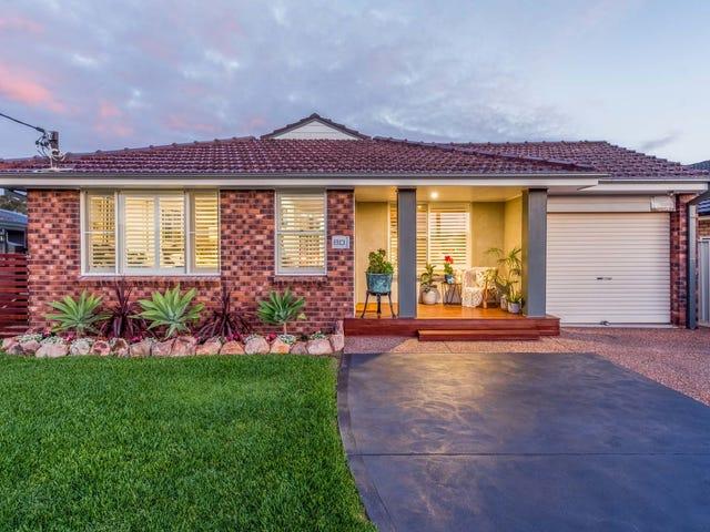 80 Lonus Avenue, Whitebridge, NSW 2290