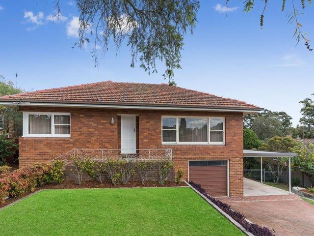 13 Panorama Street, Penshurst, NSW 2222