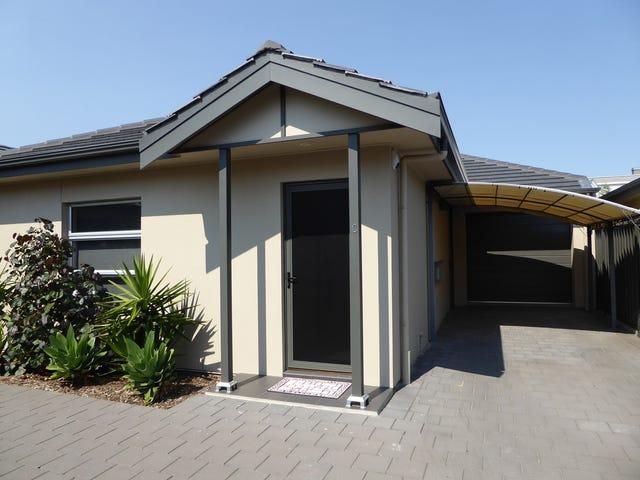 83C Brooker Terrace, Richmond, SA 5033
